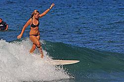 Girl-on-board-3.jpg