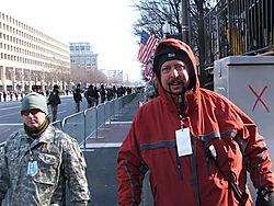 Bill_at_Parade_Route_Inaugural_2009.JPG