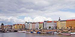 Prague-LR-_GME3332.jpg