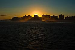 sandwindsunset.jpg