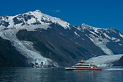 Barry-glacier_4066-M.jpg