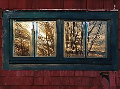 Sunrise_barn_window.jpg