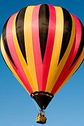 balloonfestival.jpg