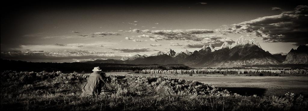Stephen_Dohrmann_photographs_the_Grand_Tetons