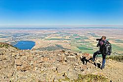Wallowa_Lake_OR.jpg