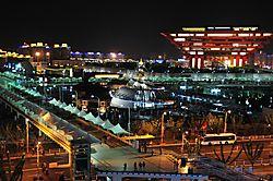 expo_302_-_nightime_-_china_2_.jpg