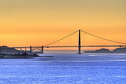 GGB_FtPoint_Sunset_HDRa_com.jpg