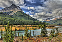 Icefield_Parkway_2_tonemapped.jpg