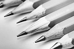 Pencils_HDR.jpg
