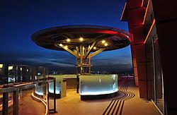 Skywalk-Tower-HDR.jpg