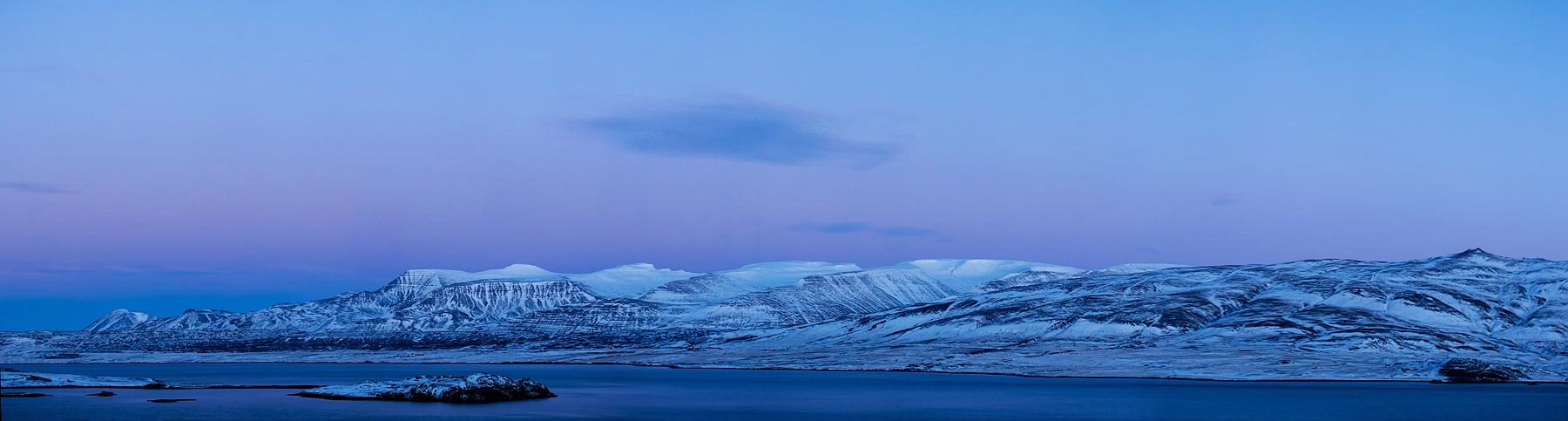 Walfjord_Sonnenaufgang_1800px