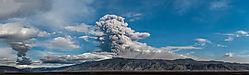 Eyjafjallajoekull_Vulkan_2010_1800px.jpg
