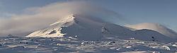 hellisheidi-wolken-winter09.jpg