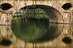 Arcos_de_Valdevez11.jpg