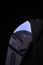 Architecture-03.jpg