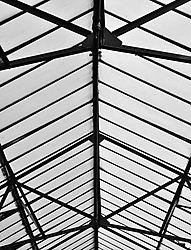 Greenhouse-roof-01.jpg