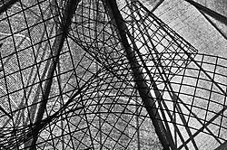 Greenhouse-roof-02.jpg