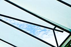 Greenhouse-roof-Mondrian-style.jpg