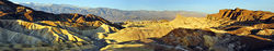 Zabriskie_Panorama1sm.jpg