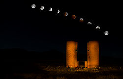 Lunar_Eclipse_Over_The_Silo_s.jpg