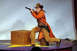 Annie_Get_Your_Gun-2.jpg