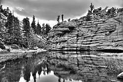 Gem_Lake_Colorado_2.jpg