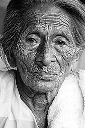 Honduran_Woman.jpg