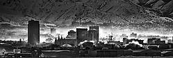Shrouded_City.jpg