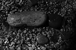 Stones_BW_DSC_3298.jpg
