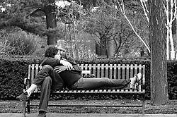 lovers_21.jpg