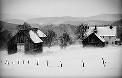snowyShack1024.jpg
