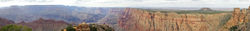 GC_DesertView_Panorama1.jpg
