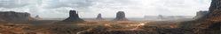 Monument_Valley_Panorama1.jpg