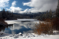 DSC_4627-_Twin_Lakes_Mammoth_Ca.jpg