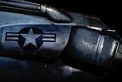 NASPCOLA10D80_205_Harrier_Art_Pegasus_ASB_Med.jpg