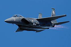 PCOLA10DAY1D5729_Med_ASB_Strike_Eagle_AB.jpg
