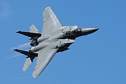 PCOLA10DAY1D5738_ASB_MED_Strike_Eagle_AB.jpg