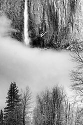 Bridalveil_Falls_-_4.jpg
