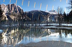 DSC_5293_Panorama.jpg