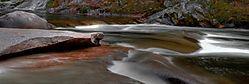 Wawona_River_Falls_-_Pano.jpg