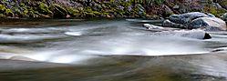 Wawona_River_Falls_-_Pano_2.jpg