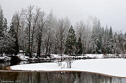 Yosemite-20100227-4.jpg