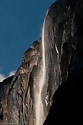 Yosemite-7821.jpg