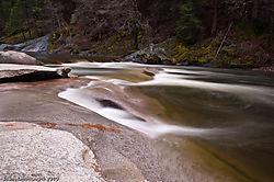 Yosemite-8546.jpg