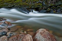 Yosemite-8576.jpg