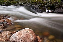 Yosemite-8606.jpg
