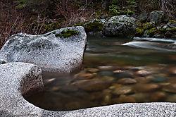 Yosemite-8686.jpg