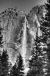 Yosemite_Village_-_Valley_B_W.jpg