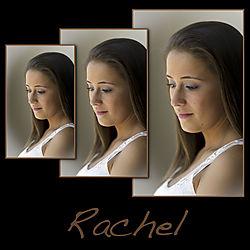 Rachel-27.jpg