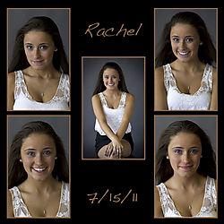Rachel-28.jpg